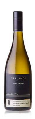 Yealands_estate_single_vineyard_sauvignon_blanc_nv-0069640_1