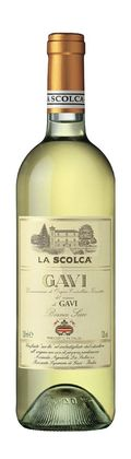 La Scolca White Label 2014
