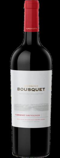 Domaine_Bousquet_Organic_Cabernet_Sauvignon_Mendoza_2015