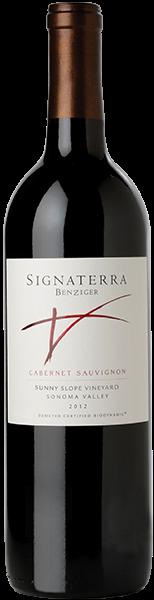 0004955_2013-signaterra-sunny-slope-cabernet-sauvignon_600