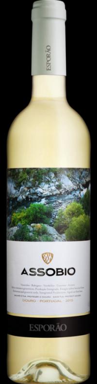 Assobio-White Wine