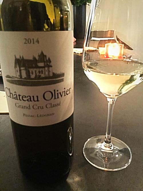 Kết quả hình ảnh cho chateau olivier white