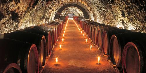 Bodega_Oremus_Cellars