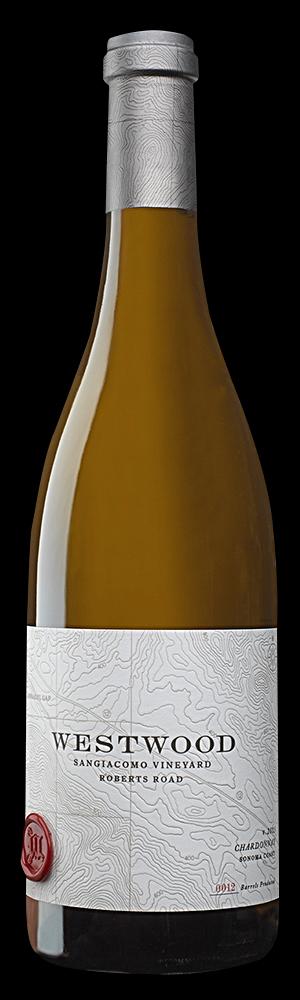 Westwood San Giacomo Chardonnay