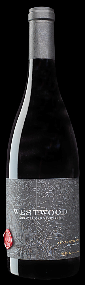 Westwood Pinot Noir