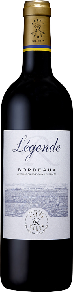Lgende-bordeaux-rouge-ss-mill_low