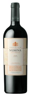 Numina_NV