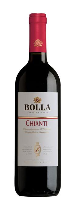 Bolla Chianti 2012