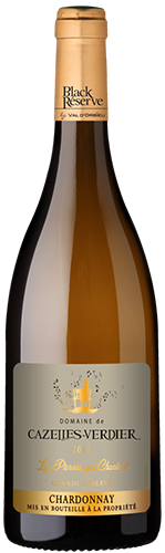 Cazelles-verdier-chardonnay