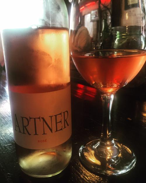 Artner Rose