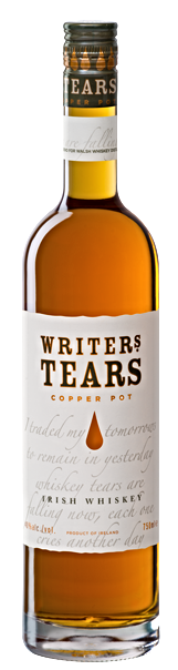 Writers_tearsweb