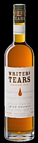 Writers_tearsweb