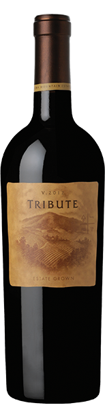 0004844_2013-tribute-estate-blend_600