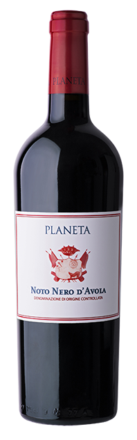 PLANOTONERO2012bot-72dpi-092815_web