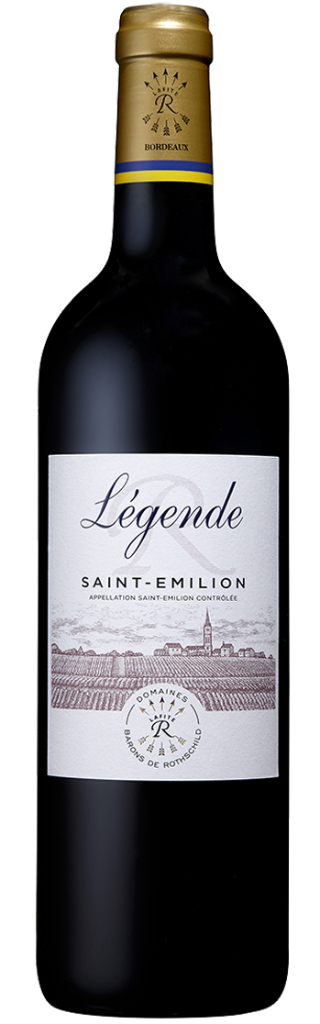 Lgende-saint-emilion2_low
