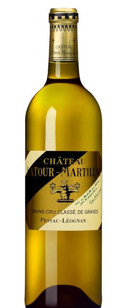 CHT-LATOUR-MARTILLAC-blanc