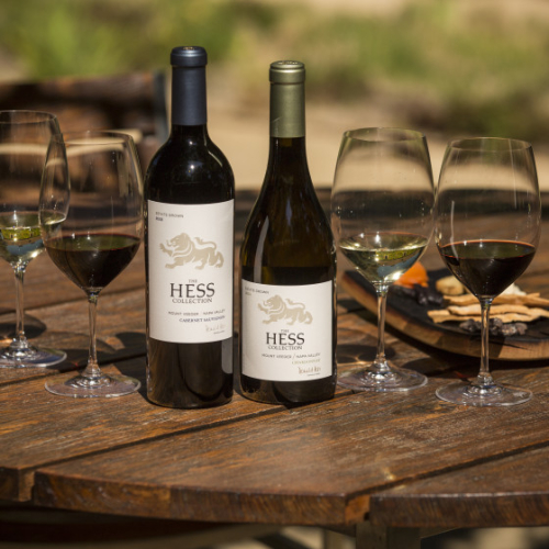 Hess-outside-wine-tasting-560x560