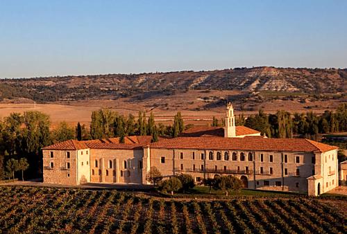 Abadía Retuerta