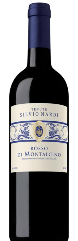 Nardi Rosso Montalcino
