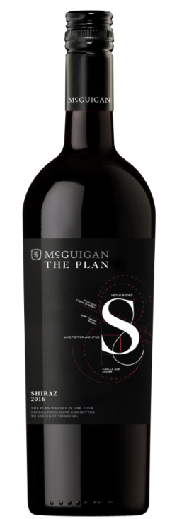 McGuigan-The-Plan-Shiraz
