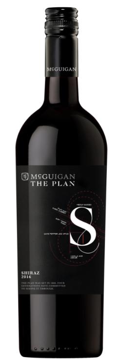 McGuigan-The-Plan-Shiraz