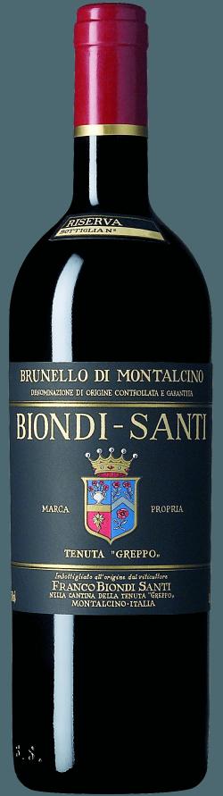 Bottiglia-Brunello-Riserva-NV