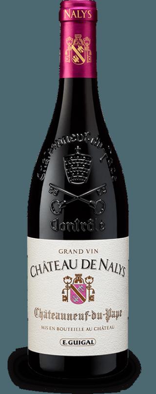 Chateauneuf-Du-Pape-Chateau-De-Nalys-00-BLC3