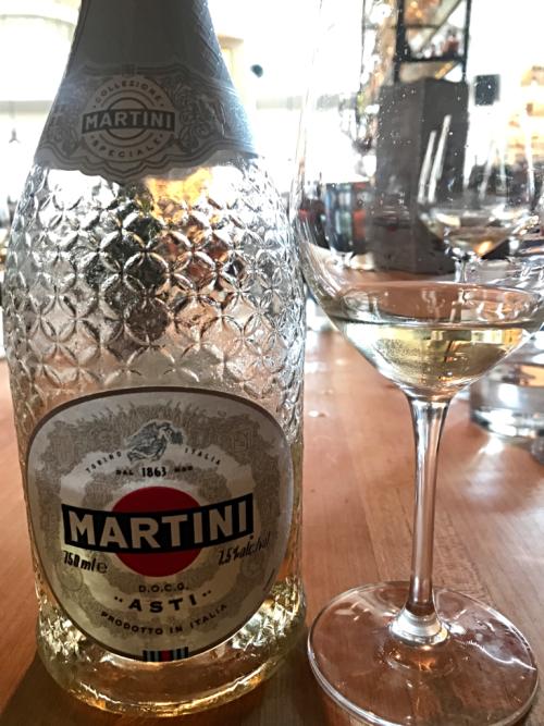 MARTINI Asti Speciale