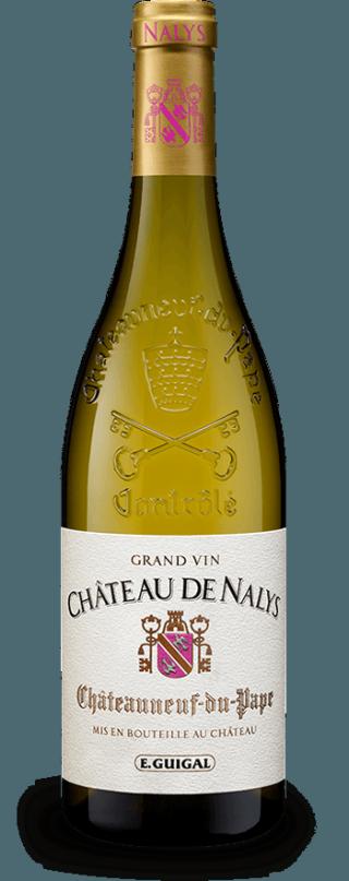 Chateauneuf-Du-Pape-Chateau-De-Nalys-00-BLC