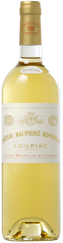 Dauphine_rondillon_loupiac2009