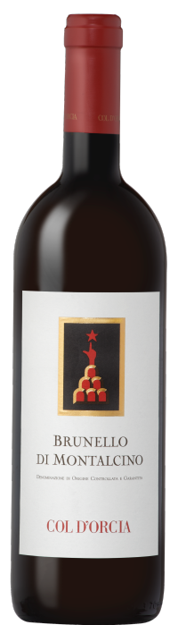 Col_dOrcia_Brunello_di_Montalcino_NV_750ml_Bottle