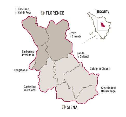 Cartina-sito-eng