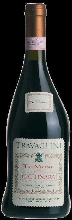 Travaglini_Gattinara_TreVigne_NV_Bottle