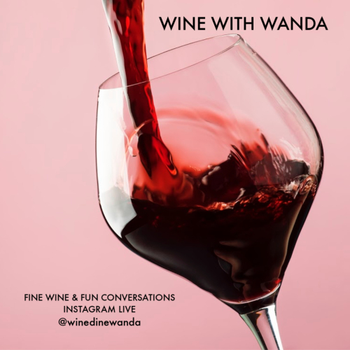 WINE WITH WANDA copy-2
