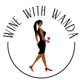 Wine_rgb